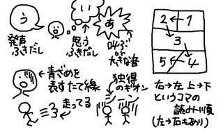 2014.9.18 マンガのプロトコル.jpg