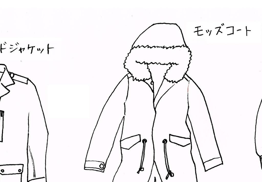 2015.2.6 ミリジャケ種類冒頭.jpg