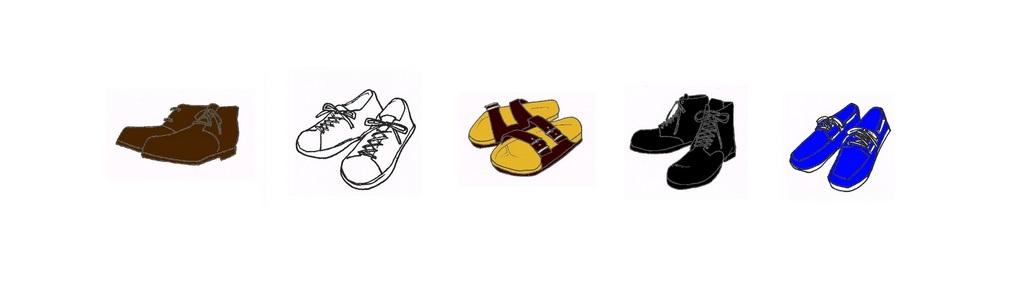 2015  靴×5.jpg