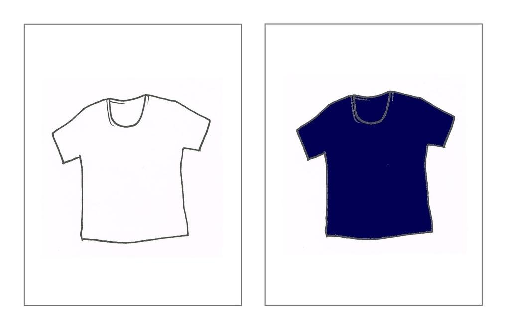2015 Tシャツ冒頭.jpg