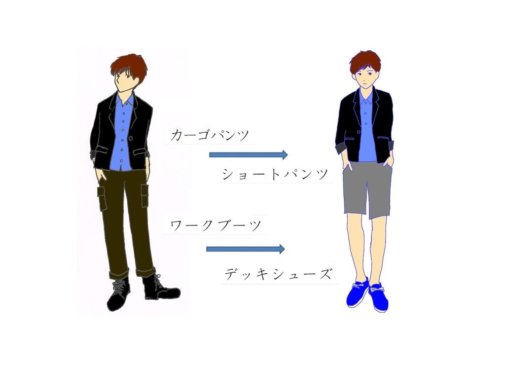 2015 男度高め→一部男度高め.jpg