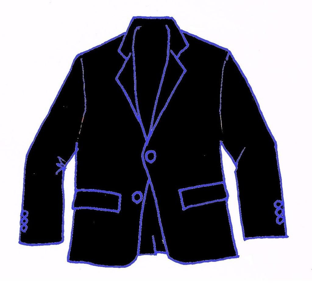 ★2015 テーラードジャケット.jpg
